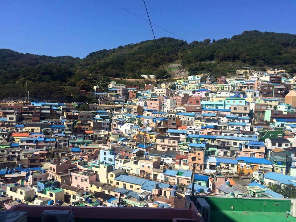 Gamcheon 1.jpg