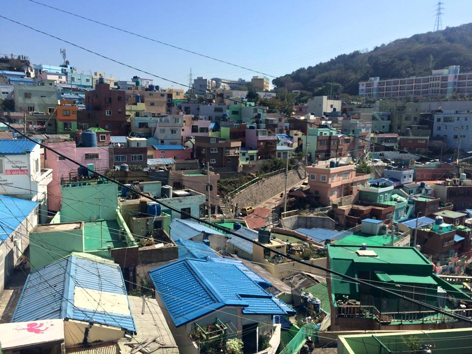 Gamcheon 4.jpg
