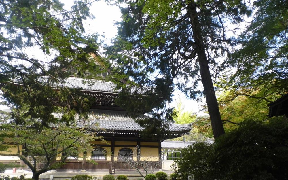 Nanzen-Ji 1