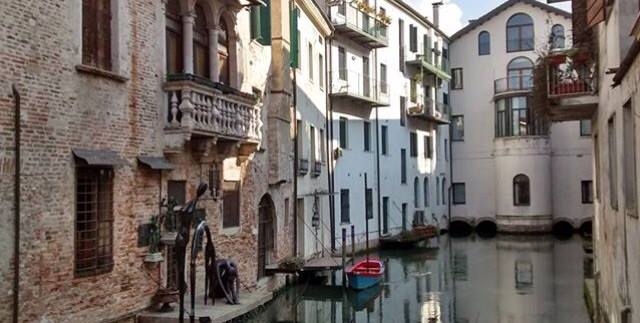 Treviso 1